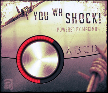 You Wa Shock! free exciter | enhancer by Red Shine Sound