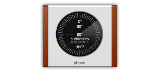 Phase AP1 free phase-aligner by Audiocation