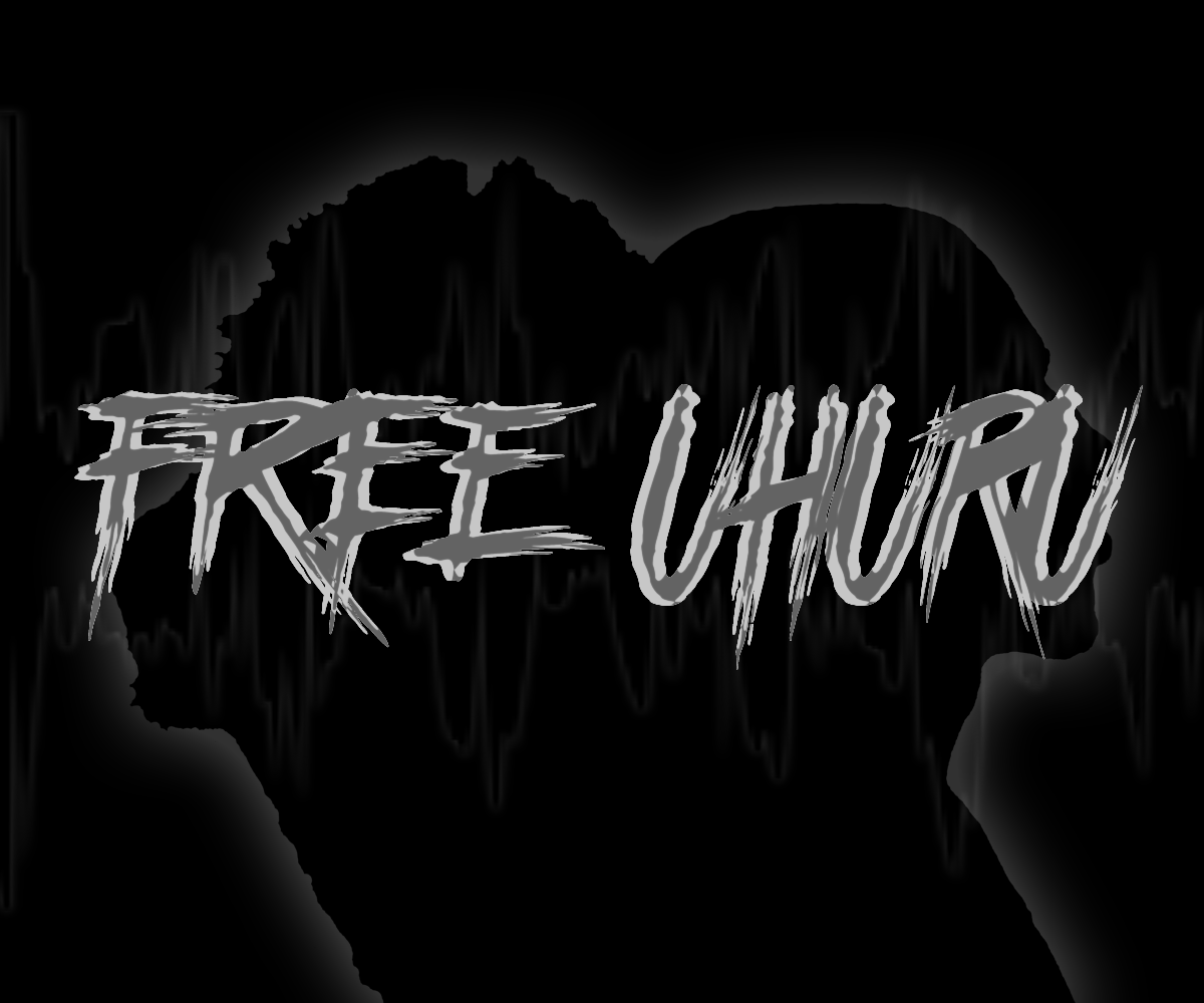Free Uhuru Sound Pack free drum-sample-pack by Nova Sound Technology