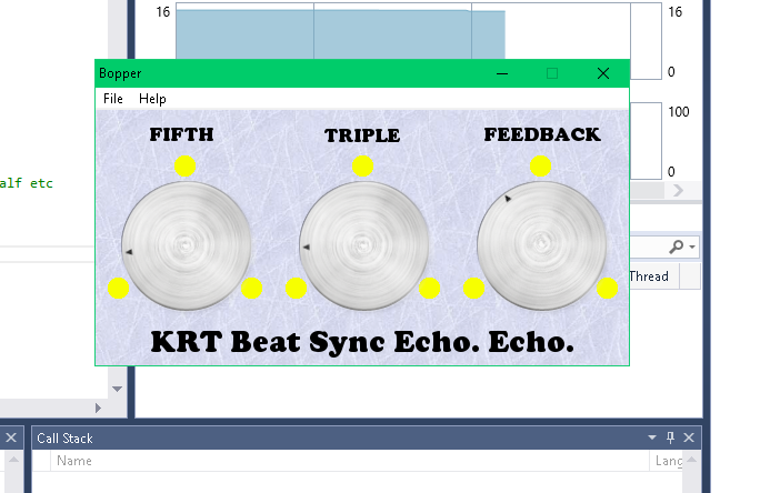 KRT free plugin collection free multi-fx by K Ring Technologies