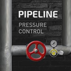Pipeline Pressure Control free filter by Turn2on