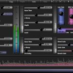 Z-Room free reverb by DUY Software